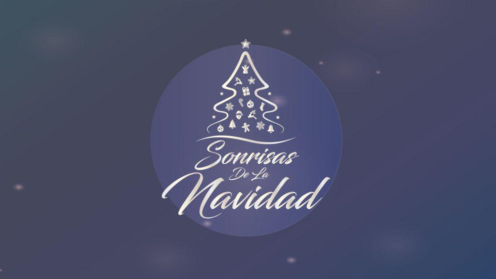 Actividades Lola Mora - Festival Sonrisas de la Navidad