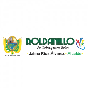 Alcaldía de Roldanillo