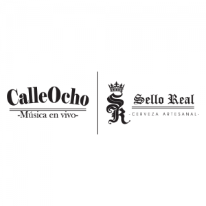 Calle Ocho | Sello Real