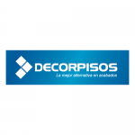 Decorpisos