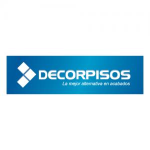 Decorpisos
