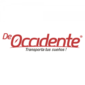 Cooperativa de Transportadores de Occidente