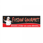 Restaurante Fusion Gourmet