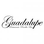 Restaurante Guadalupe