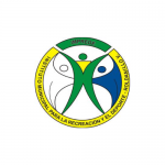 Instituto Municipal para la Recreación y el Deporte