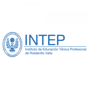 Instituto de Educación Técnica Profesional - INTEP