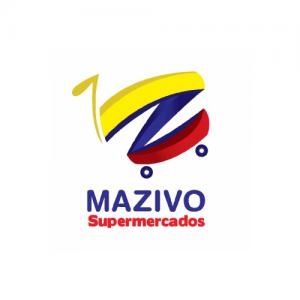 Mazivo Supermercados