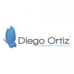 Dr Diego Ortiz - Mediestetic