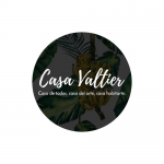 Casa Valtier